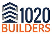 1020 Builders